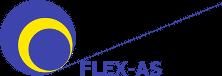 Flex-AS - Digitaal advies en ondersteuning door de ambtelijk secretaris