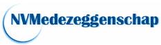 Nederlandse Vereniging voor Medezeggenschap
